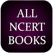 ALL NCERT BOOK