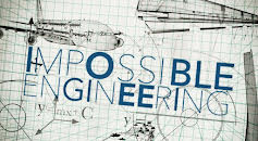 Impossible Engineering (S2E6)