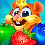 Jelly Jamz Icon