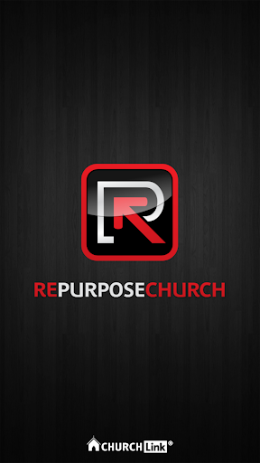 玩免費生活APP|下載Repurpose Church app不用錢|硬是要APP