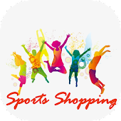 Sports Shopping - Top Sportswear Brands Android APK Download Free By Easy Incc