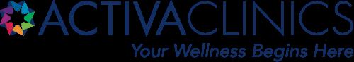 activa-clinics-logo.png