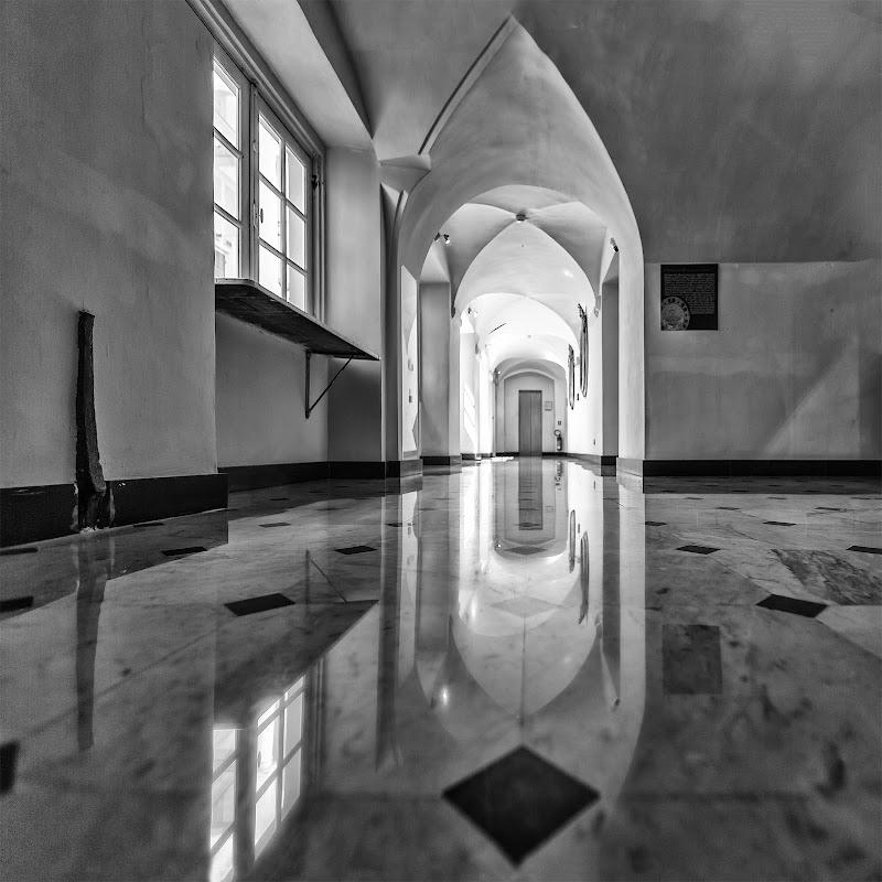 Specchio di mirella_cozzani