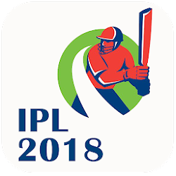 Cricket 2018 Live Match Live Score Schedule