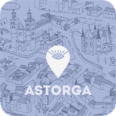 Astorga - Soviews