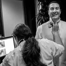 Wedding photographer Manuel Torres (torres). Photo of 15.02.2014