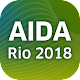 AIDA Rio 2018 Download on Windows