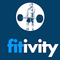 Football Strength Training icon