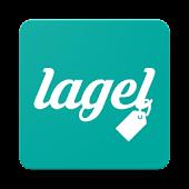 Tải Lagel APK
