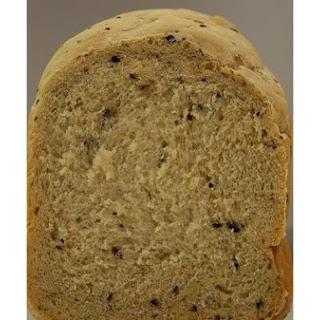 Oregano Bread