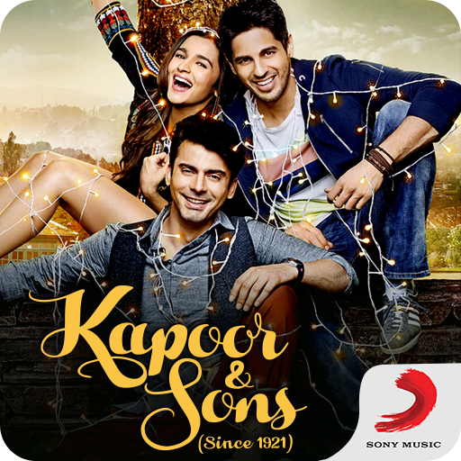 Kapoor And Sons Movie Songs