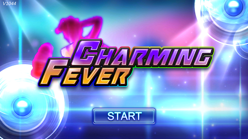 Charming Fever