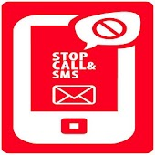 STOP SMS & CALL