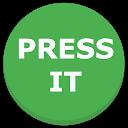 Press it APK
