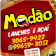 Modao Lanches for PC Windows 10/8/7