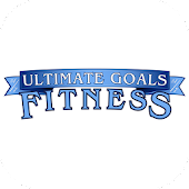 UGF Workouts and Meals