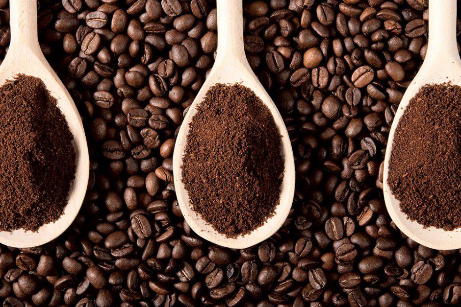 Các bạn nên mua cà phê nguyên chất tại những đơn vị uy tín tại TPHCM