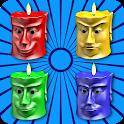 CandleCrush icon