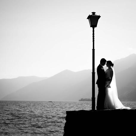 Hochzeitsfotograf Janmartin Nölle (JMNphotography). Foto vom 10.04.2017