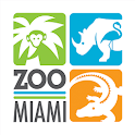 Zoo Miami for Android icon