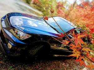アルテッツァ GXE10 AS Z-edition 16年式のカスタム事例画像 ひろ@青テッツァさんの2019年11月14日22:39の投稿