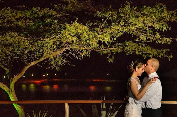 Fotógrafo de bodas Luis Anzola (luisanzola). Foto del 09.10.2016