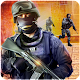 Counter Terrorist Strike 3D