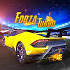 Forza Turbo