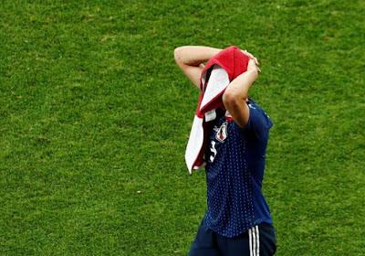 Qatar troeft Japan af in de finale van de Asian Cup