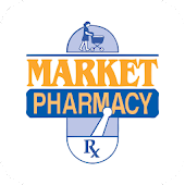 Market Pharmacy Minot