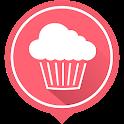 Ciasta i desery – Smaker