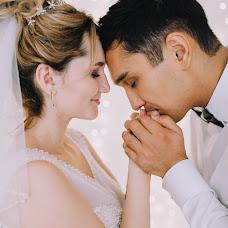 Wedding photographer Viktoriya Schekanova (ZBAT). Photo of 27.03.2018