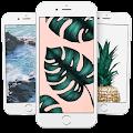 Tropical Wallpapers APK