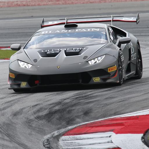 App Insights Racing Lamborghini Car Wallpaper Apptopia