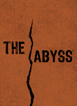 Deschutes The Abyss 2015