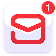myMail – Messagerie Hotmail, Gmail, Orange Mail