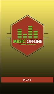 Lagu Sonia Malaysia : sonia, malaysia, Sonia, Malaysia, Merah, Windows, Download, 1.0.1, Com.dukua.sonia