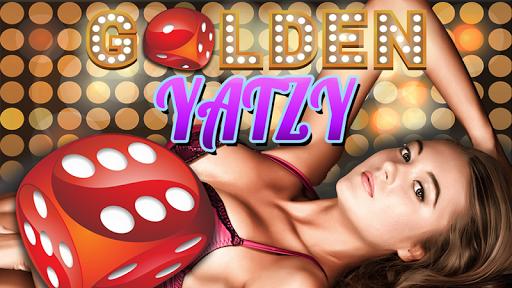 YatzyGolden Intimate Hotties