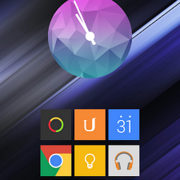 Rifon - Icon Pack v14.4.0