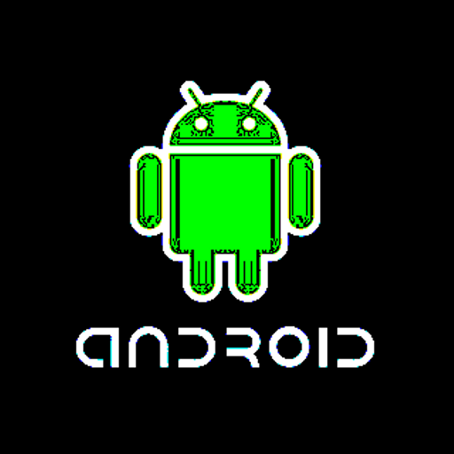 eMMC Brickbug Check - Apps on Google Play