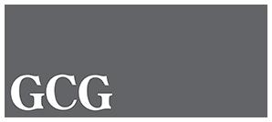 Grupo Colon Gerena logo