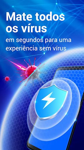 Melhor antivírus 2018 Grátis!