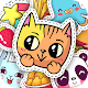 Download Cute Cartoon WAStickerApps Collections For PC Windows and Mac
