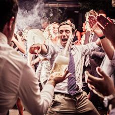 Wedding photographer Andrea Bagnasco (andreabagnasco). Photo of 06.03.2015