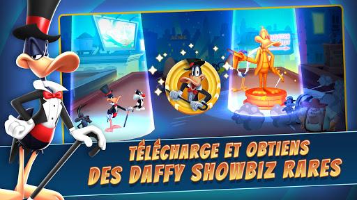 Looney Tunesu2122 Monde en Pagaille - ARPG  captures d'u00e9cran 1