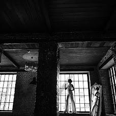 Wedding photographer Lyubov Chulyaeva (luba). Photo of 08.06.2017