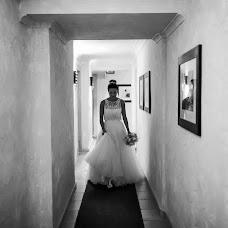 Wedding photographer Gap antonino Gitto (gapgitto). Photo of 24.11.2018