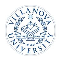 Image result for Villanova
