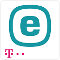 Mobile Security Telekom Edícia icon
