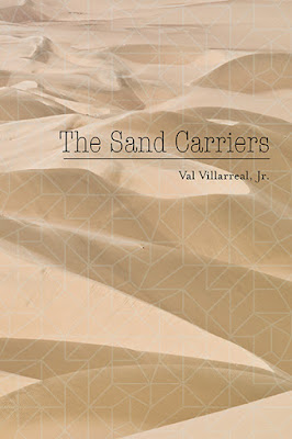 The Sand Carriers